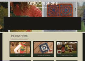 katidcreations.com