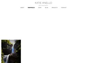 katie-anello.com