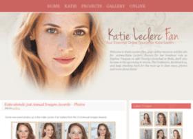 katie-leclerc.com