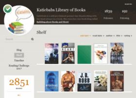katiebabs.booklikes.com