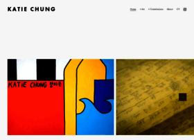 katiechung.com