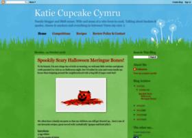 katiecupcake-cymru.blogspot.co.uk