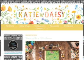 katiedaisyart.blogspot.com