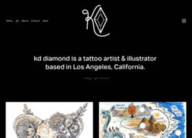 katiediamond.com