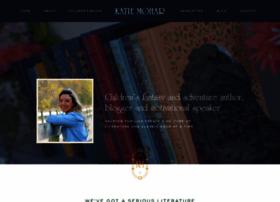 katiekieffer.com