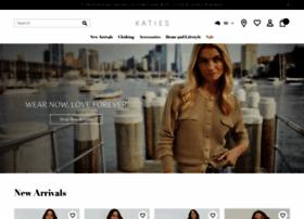katies.com.au