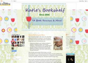 katiesbookshelf11.blogspot.com
