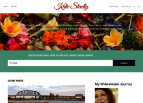 katiesteedly.com