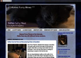 katiezfurrymewz.blogspot.in