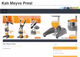 katimeyvepresi.com