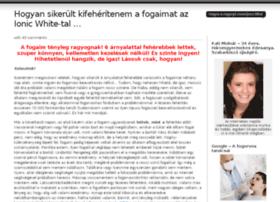katimolnar.com