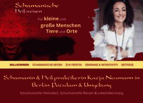 katja-neumann.de
