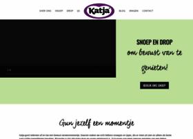 katja.nl