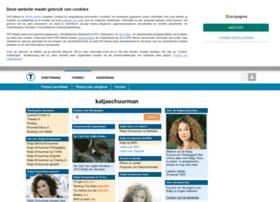 katjaschuurman.startpagina.nl