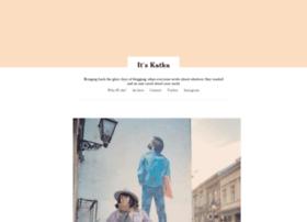 katkatravels.com
