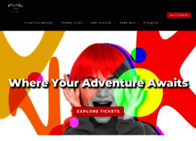 katmandupark.com