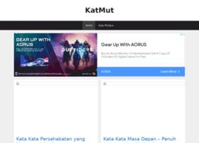 katmut.com