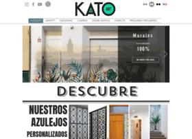 kato.es