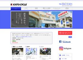 katocy.com