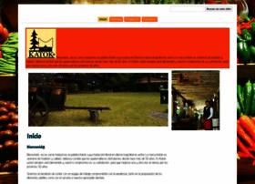 katokwalman.com
