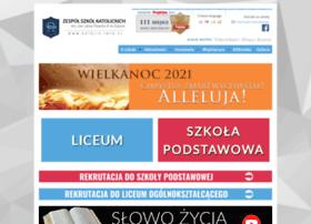 katolik.info.pl