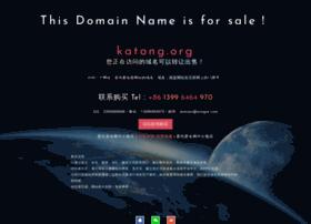 katong.org