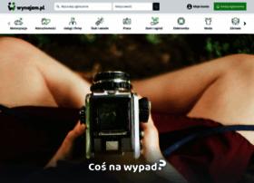 katowice-mieszkania.wynajem.pl