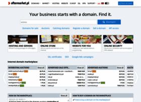 katowice.e-fryzjer.com.pl