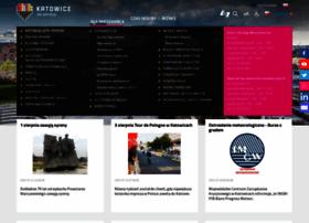 katowice.eu