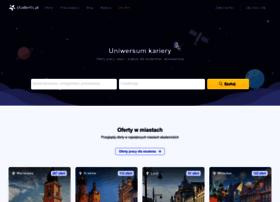 katowice.jobtonic.pl