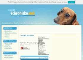 katowice.schronisko.net