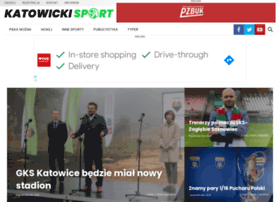 katowickisport.pl