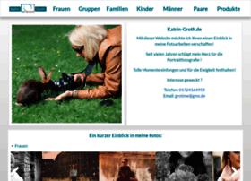 katrin-groth.de