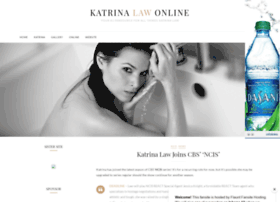 katrina-law.com