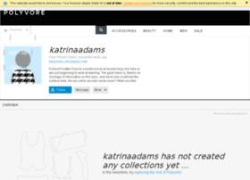 katrinaadams.polyvore.com