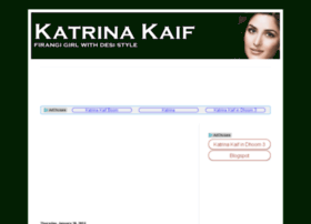 katrinakaif-pic.blogspot.in