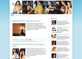 katrinakaifhot-pics.blogspot.com