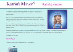 katrinamayer.com