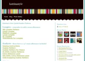katrinastyle.webs.com