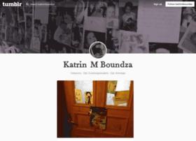 katrinmboundza.tumblr.com