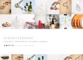 katrinschlotterhose.com