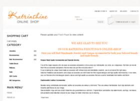 katrinshine.com