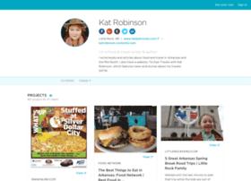 katrobinson.contently.com