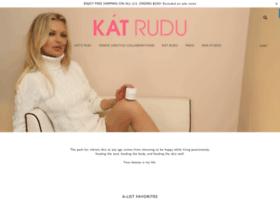 katrudu.com