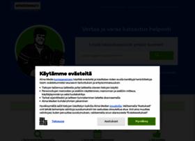 katsastushinnat.fi