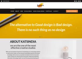 katsindia.com