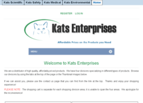 katsoffice.com