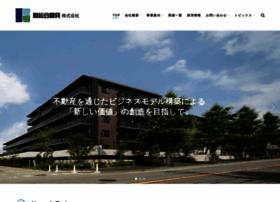 katsusogo.com