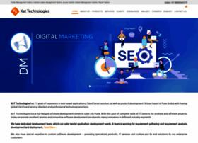 kattechnologies.com