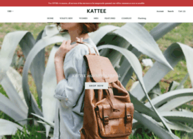 kattee.com